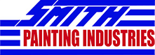 Smith Painting Industries logo